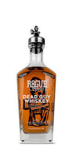 Rogue Dead Guy Whiskey (750ml)
