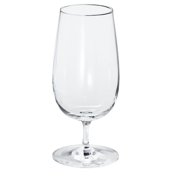 SLIM COCKTAIL GLASS