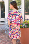 CAN'T GET ENOUGH SWEATER - Dear Stella Boutique
