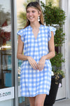 FALL IN LOVE SWEATER -GREY - Dear Stella Boutique