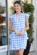 FALL IN LOVE SWEATER -GREY