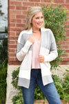 COME WITH ME CARDIGAN - Dear Stella Boutique