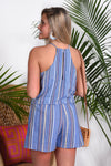 UNDERSTAND THIS ROMPER - Dear Stella Boutique
