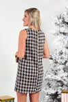 JUST ANOTHER CLASSIC DRESS - Dear Stella Boutique