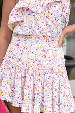 BUDDY LOVE SOFIA DRESS - CONFETTI