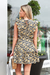 UNBELIEVABLY GORGEOUS DRESS - Dear Stella Boutique