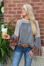 THML FREE PEOPLE TOP