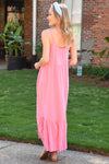 KNOW YOU CAN SWEATER - Dear Stella Boutique