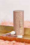 MAKEUP BRUSH HOLDER - Dear Stella Boutique