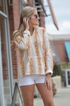 THE GOOD LIFE SWEATER - Dear Stella Boutique