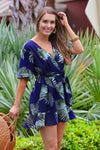 BEACH BOUND DRESS - Dear Stella Boutique