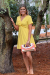 FUN MEMORIES DRESS - Dear Stella Boutique