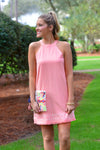 GIVE YOU A CHANCE DRESS - Dear Stella Boutique