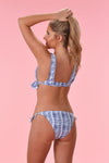 BEACH GODDESS BIKINI BOTTOM - Dear Stella Boutique