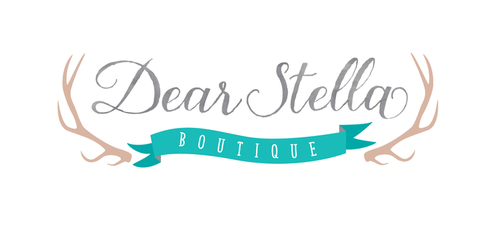 Dear Stella Boutique