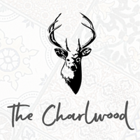 The Charlwood Delivery