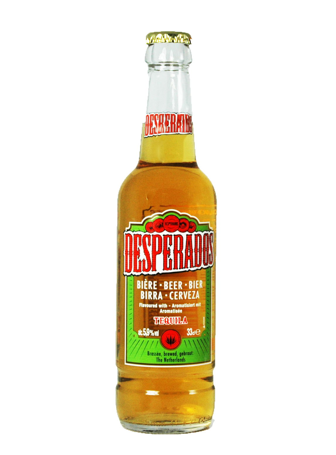 Desperados 330ml
