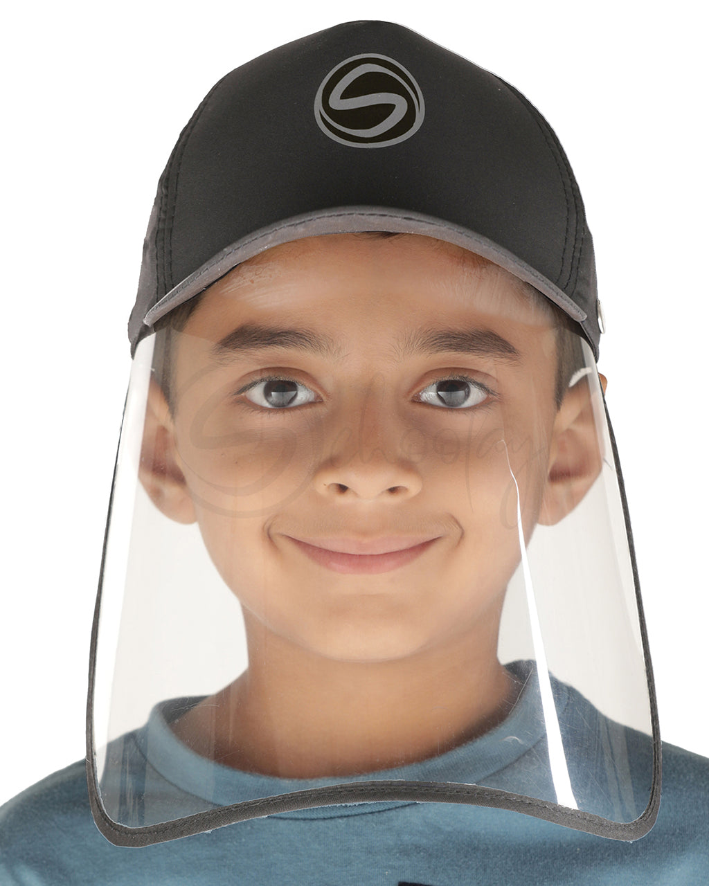 Schoolay Protective Gear - Family Pack