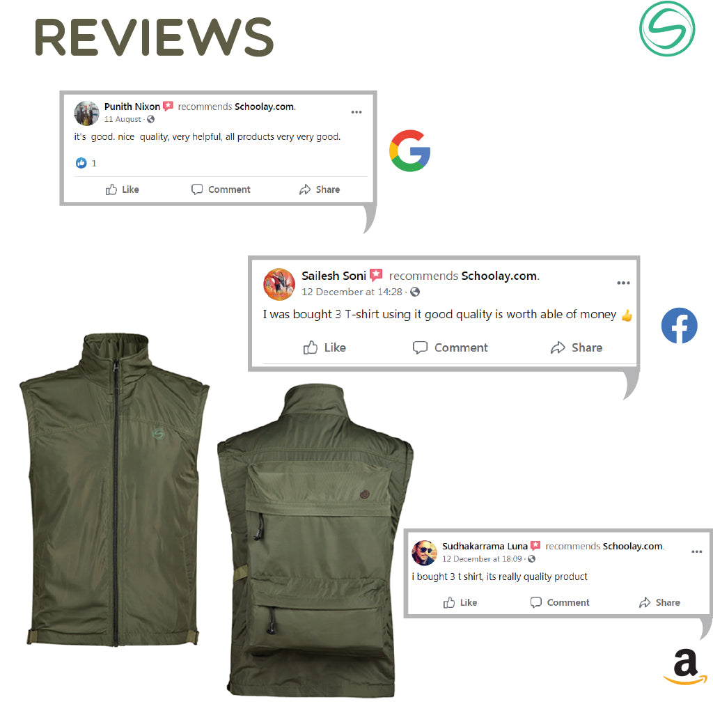 Olive JackPack (Jacket + Backpack) Core Functionality