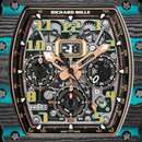 Richard Mille RM11-03 Ultimate Edition