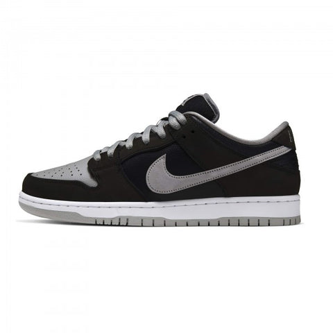 NIKE SB DUNK LOW - SHADOW