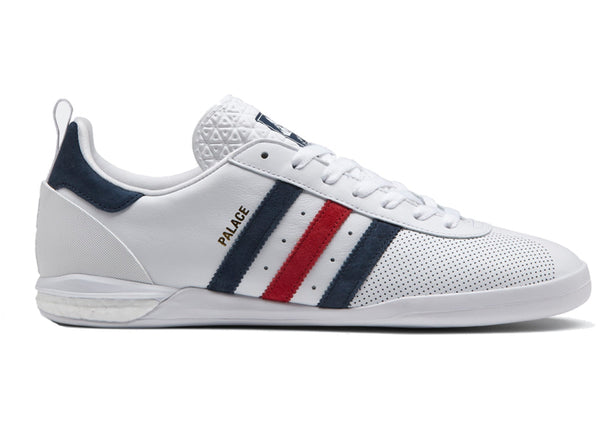 ADIDAS PALACE INDOOR