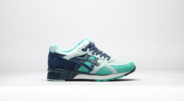 ASICS GEL-LYTE SPEED