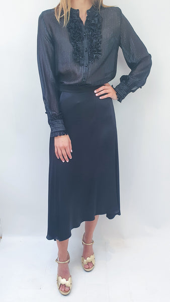 [premium brand clothing in London] - Shop Nina Barnes