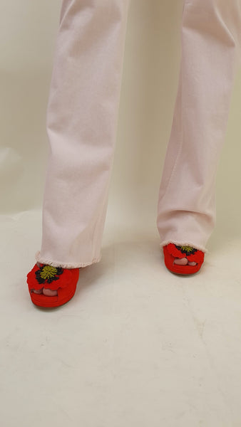 TRUE ROYAL JULY ROSA JEANS