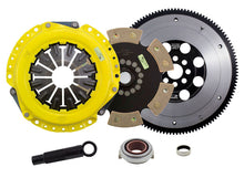 Load image into Gallery viewer, Advanced Clutch AR2-XTR6 ACT 2012 Honda Civic XT/Race Rigid 6 Pad Clutch Kit