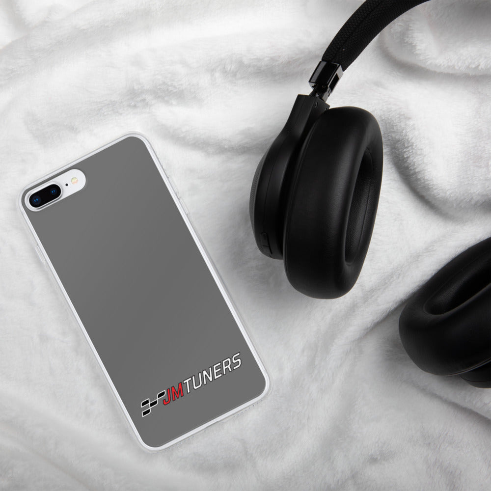 JM Tuners iPhone Case