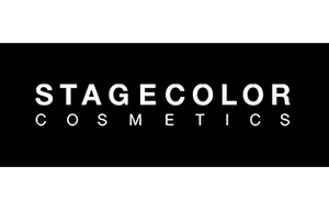 STAGE COLOR maquillages
