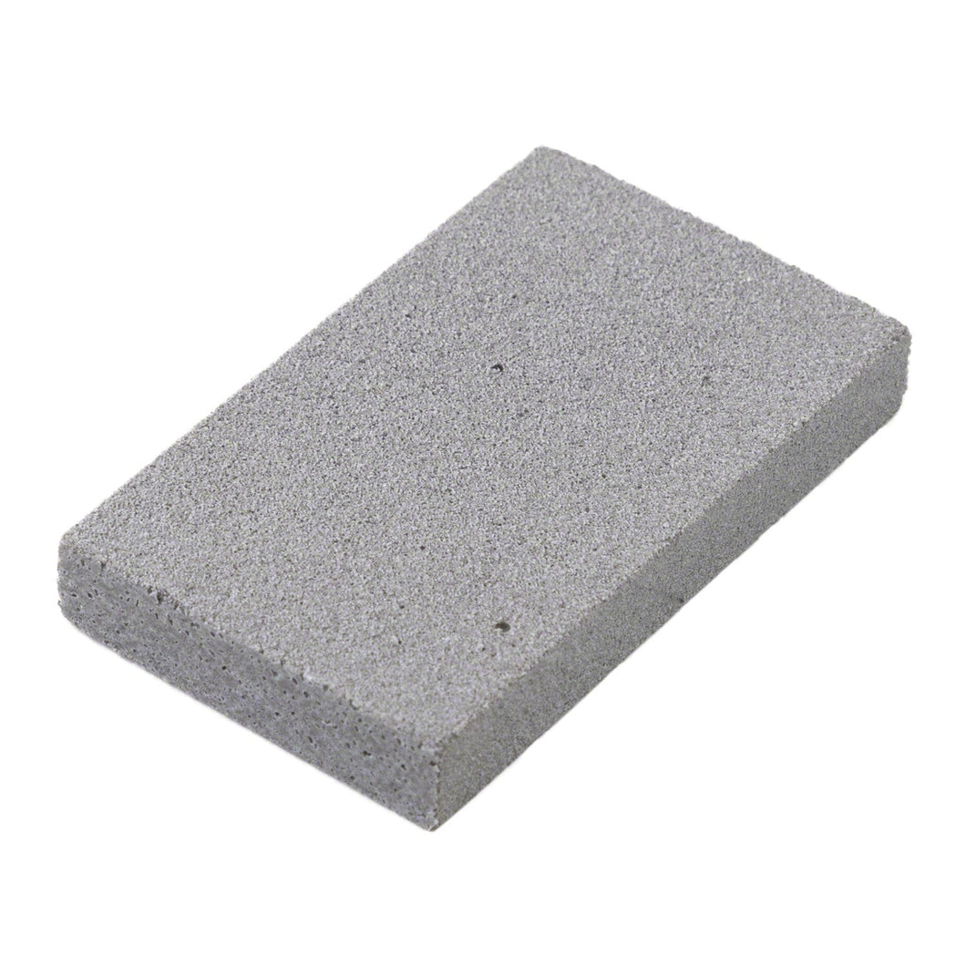 Sap Eraser for Bonsai Gardening Tools