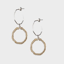 Load image into Gallery viewer, Exa Earrings