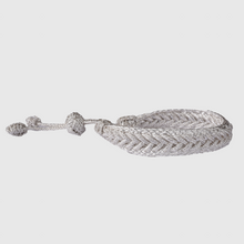 Load image into Gallery viewer, Braided Bracelet