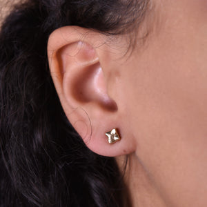 Dry Studs - Gold