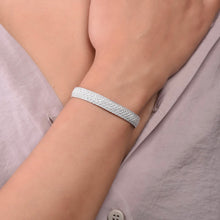 Load image into Gallery viewer, Izy Bracelet