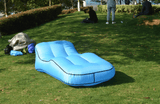 Easy-Inflate Bed - Apexventureco