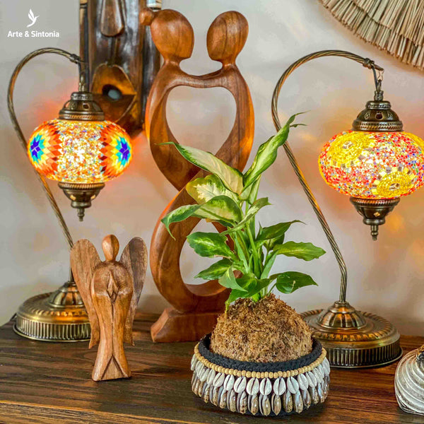 wooden-handcrafted-abstract-sculpture-bali-art-decorative-home