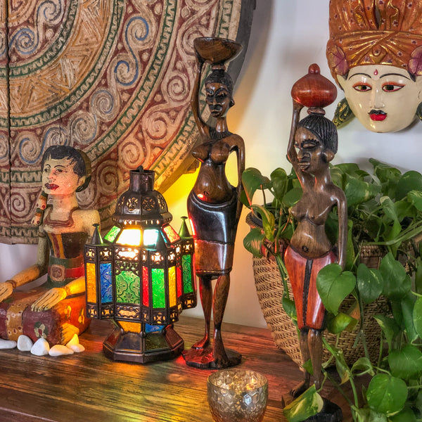 ethnic-decor-wooden-arts-balinese-home-escultura-madeira-entalhada