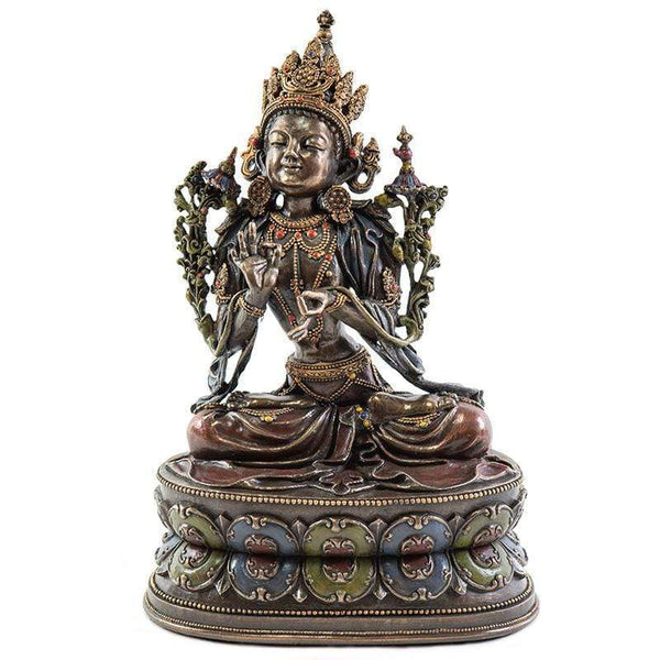 tara-dewi-goddess-hindu-buddhist-home-decor
