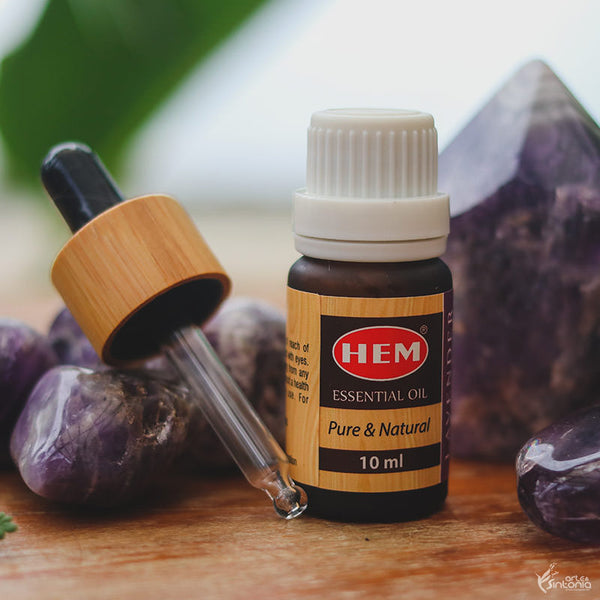 natural-essential-oil-aromatherapy-difusor-ambiente-perfume