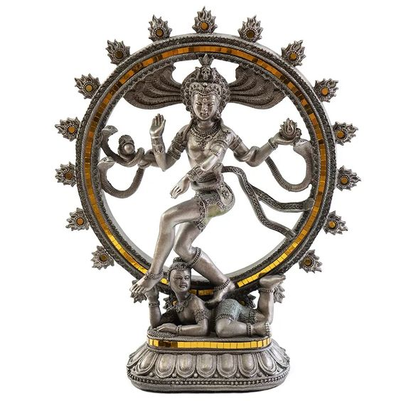 nataraja-shiva-deitie-hindu-god-decorative-sculpture-home
