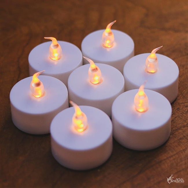 43 4462 kit velas led articial decoracao iluminacao artesintonia 3