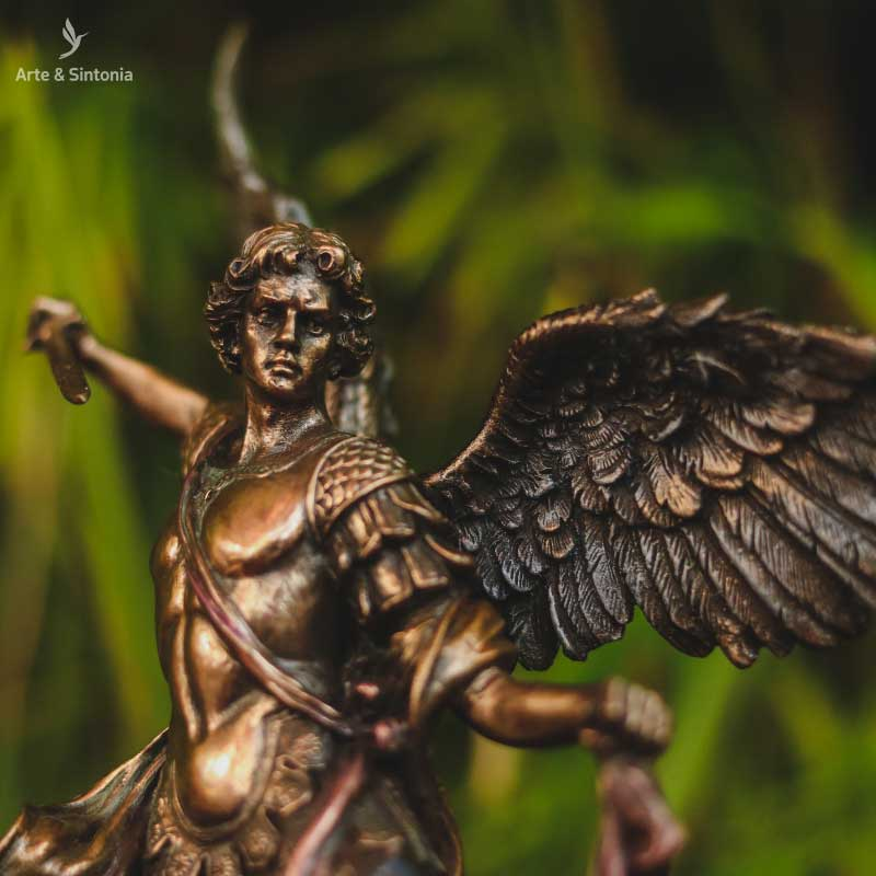 saint-michael-archangel-bronze-decorative-sculpture-escultura-decorativa-sao-miguel-arcanjo-veronese