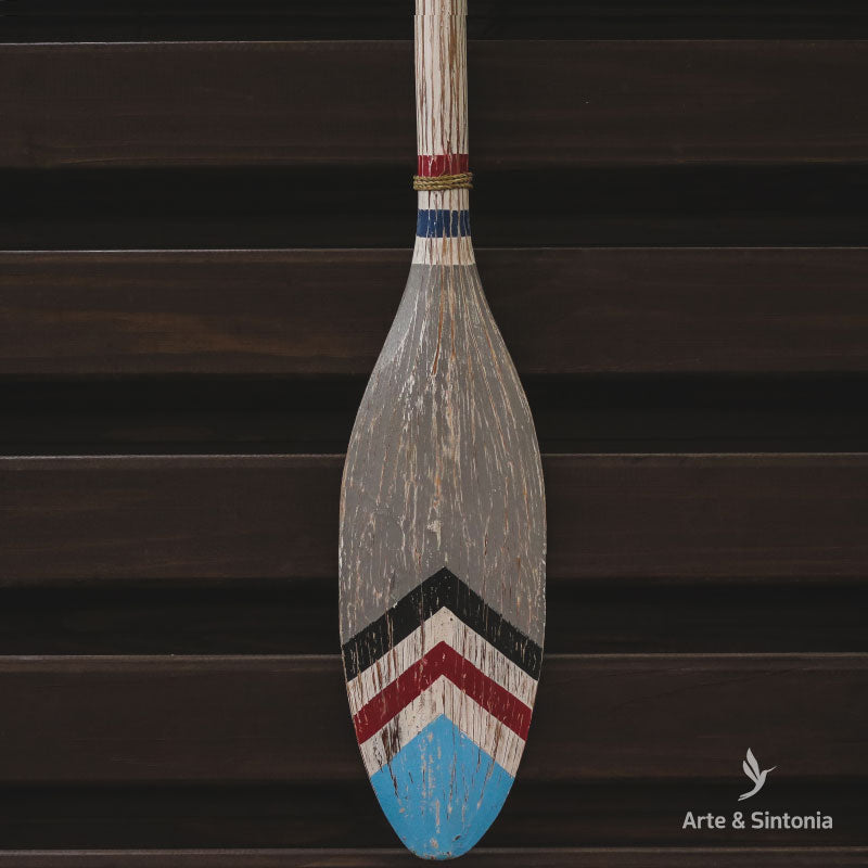 wooden-vintage-boat-oars-wall-decoration-bali-art-remo-decorativo-madeira-rustica-arte-indonesia-decoracao-parede