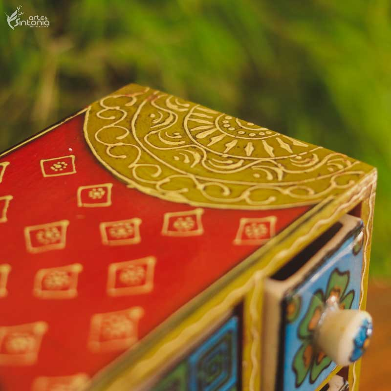 box-wood-jewelry-box-indian-style-caixa-decorativa-madeira-ceramica-artesanal-india-mandala-colorida