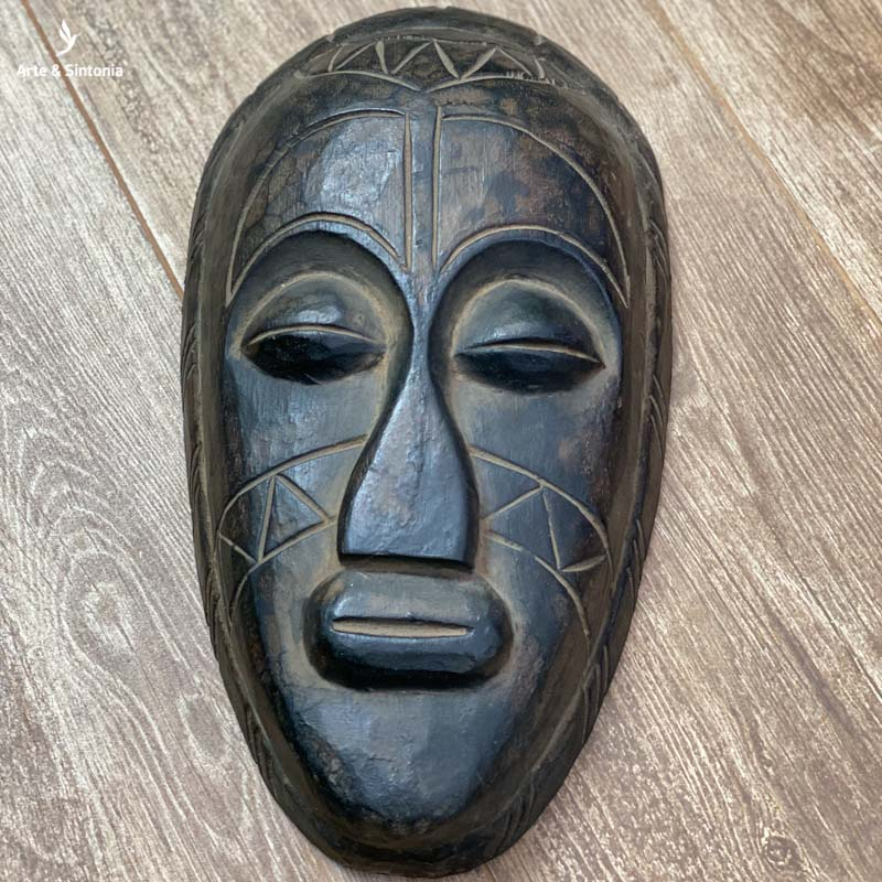 wooden-mask-wall-decoration-bali-art-handmade-mascara-madeira-entalhada-estilo-africana-etnica-decoracao-parede