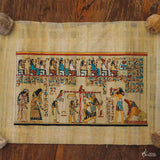 papyrus-hand-painted-egyptian-craft-papiro-autenticado-arte-egipcia-decoracao-ambiente-wall-art