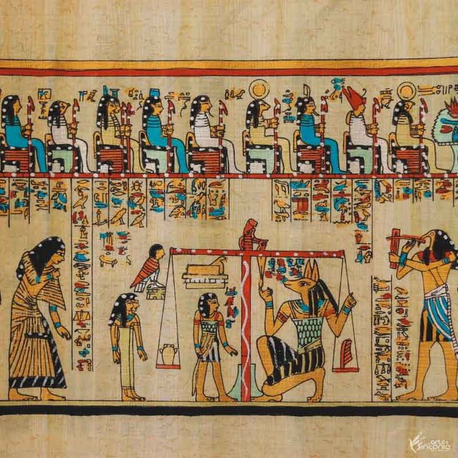 papyrus-hand-painted-anciant-egyptian-craft-papiro-autenticado-arte-egipcia-decoracao-parede-wall-art